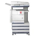 Imagistics im3512 printing supplies