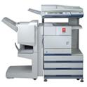 Imagistics im4512 printing supplies