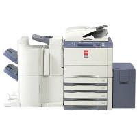 Imagistics im8530 printing supplies