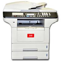 Imagistics VarioLink 3200X printing supplies