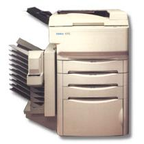 Konica Minolta 1015 printing supplies