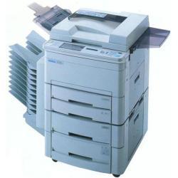 Konica Minolta 2028 printing supplies