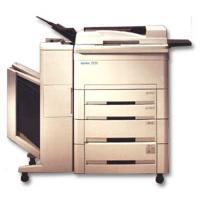 Konica Minolta 2125 printing supplies
