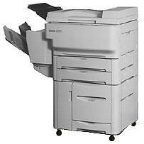 Konica Minolta 2223 printing supplies