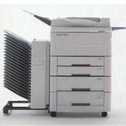 Konica Minolta 4045 printing supplies