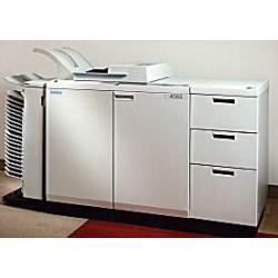 Konica Minolta 4065 printing supplies