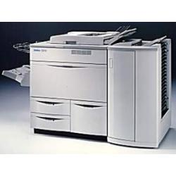 Konica Minolta 5370 printing supplies