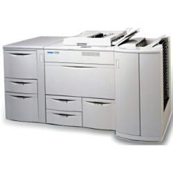 Konica Minolta 6190 printing supplies
