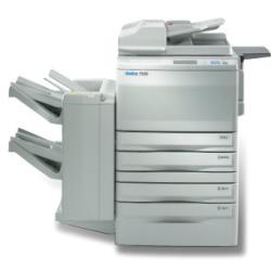 Konica Minolta 7033 consumibles de impresión