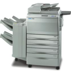 Konica Minolta 7040 printing supplies