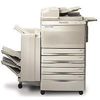 Konica Minolta 7045 printing supplies