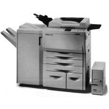 Konica Minolta 7050 consumibles de impresión