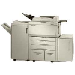 Konica Minolta 7060 consumibles de impresión