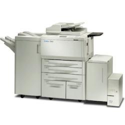 Konica Minolta 7065 printing supplies
