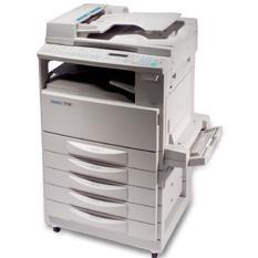 Konica Minolta 7118 printing supplies