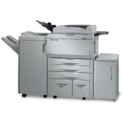 Konica Minolta 7150 printing supplies