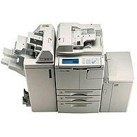 Konica Minolta 7155 printing supplies