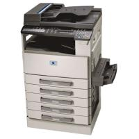 Konica Minolta 7218 printing supplies