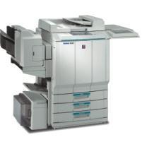 Konica Minolta 7823 consumibles de impresión