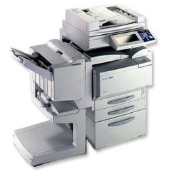 Konica Minolta 8020 printing supplies