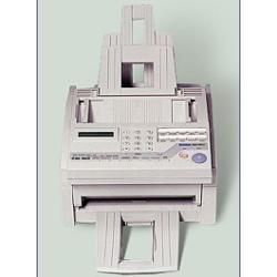 Konica Minolta 9660 printing supplies