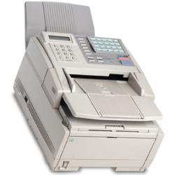 Konica Minolta 9765 printing supplies