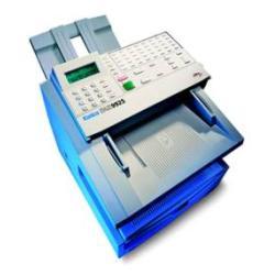 Konica Minolta 9925 printing supplies