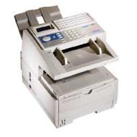 Konica Minolta 9930 printing supplies