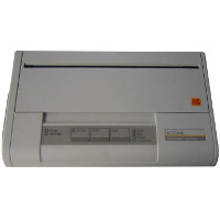 Kodak Diconix 150 printing supplies