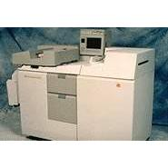 Kodak 2110 printing supplies
