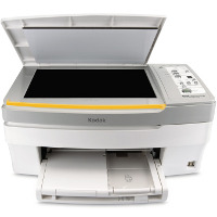 Kodak 5100 printing supplies