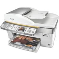 Kodak 5500 consumibles de impresión