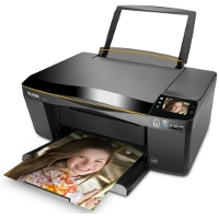 Kodak ESP 3.2 printing supplies