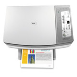 Kodak EasyShare 5100 printing supplies