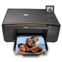 Kodak ESP 5250 printing supplies