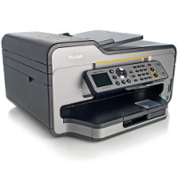 Kodak ESP 9250 printing supplies