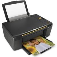 Kodak ESP C310 printing supplies