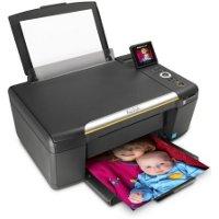 Kodak ESP C315 printing supplies