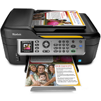Kodak ESP Office 2170 printing supplies