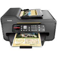 Kodak ESP Office 6150 printing supplies
