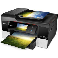 Kodak hero 3.1 printing supplies