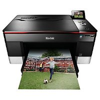 Kodak hero 5.1 printing supplies