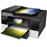 Kodak hero 9.1 consumibles de impresión