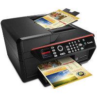 Kodak Office hero 6.1 printing supplies
