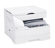 Kyocera Mita KM-1510 printing supplies
