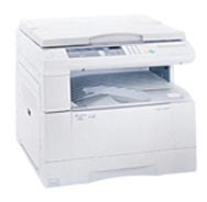 Kyocera Mita KM-1530 printing supplies