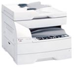 Kyocera Mita KM-1810 printing supplies