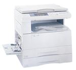 Kyocera Mita KM-2030 printing supplies