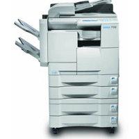 Konica Minolta 7135 consumibles de impresión