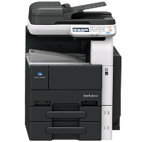 Konica Minolta bizhub 42 printing supplies